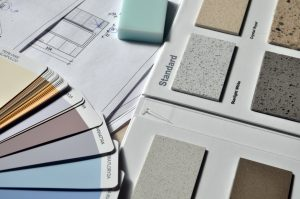 5 Ways to Stay on Budget when Renovating