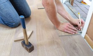 Planning a Home Renovation? Consider Local Suppliers for the Best Results